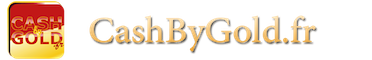 Logo Bijoux Or